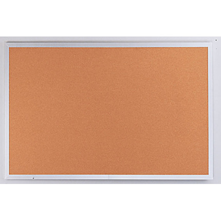 Dry Erase Whiteboards For Sale Magnetic Marker Boards