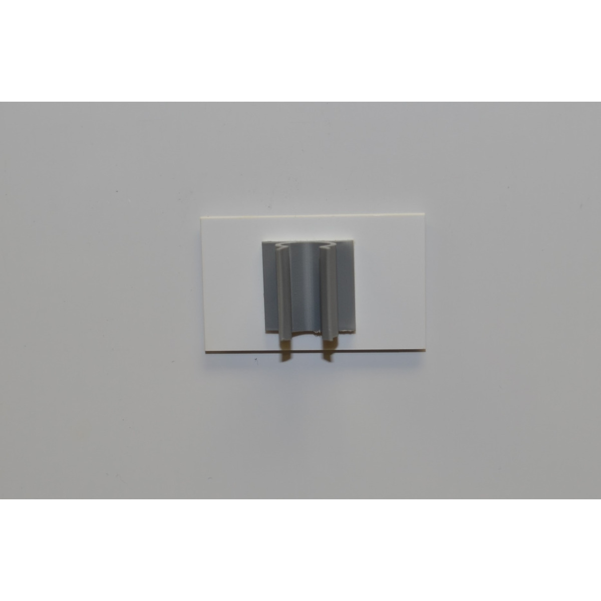magnetic pen holder for whiteboards