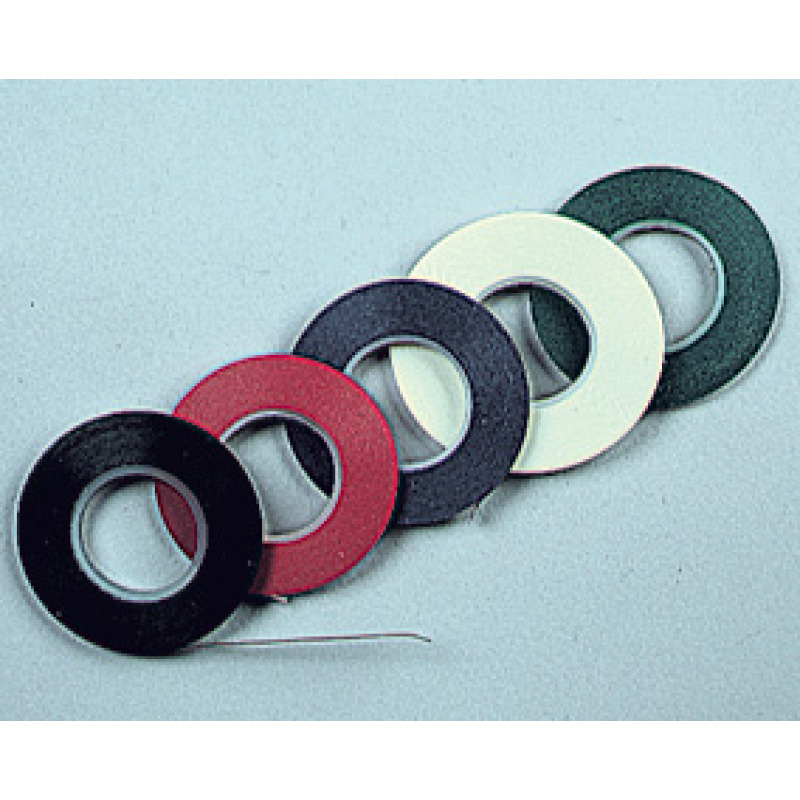 324 inch roll of charting tape for whiteboards