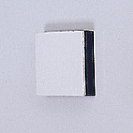hi-energy magnet square